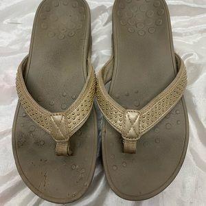 Vionic Wedge Sandals